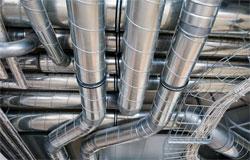 limpieza conductos aire acondicionado