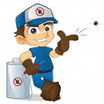 Picaduras de pulgas: qué hacer ante ellas