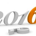Nuestro resumen del año 2015