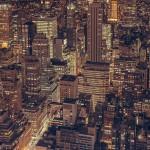 Calidad del aire: en nuestras casas y oficinas