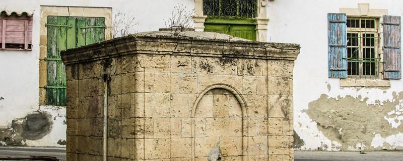 Desinfección de aljibes de agua potable - I+D Control de Plagas Madrid