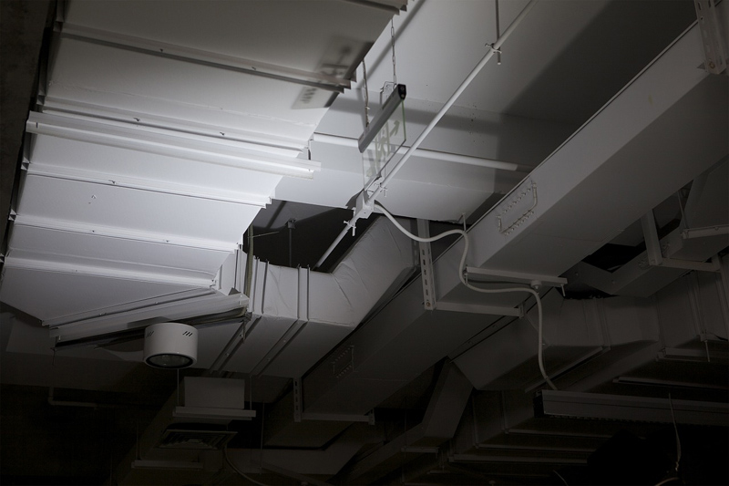 La calidad del aire que respiramos - I+D Control de Plagas - Calidad del aire Interior