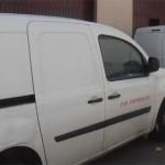 Empresas de control de plagas Madrid