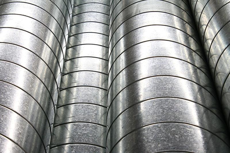 Calidad del aire interior - I+D Control de Plagas - Limpieza conductos Aire Acondicionado