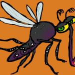 El Zika en España