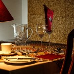 Restaurantes y control de plagas