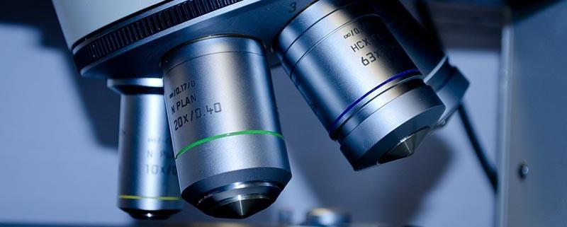 Avances Legionella - I+D Control de Plagas Blog