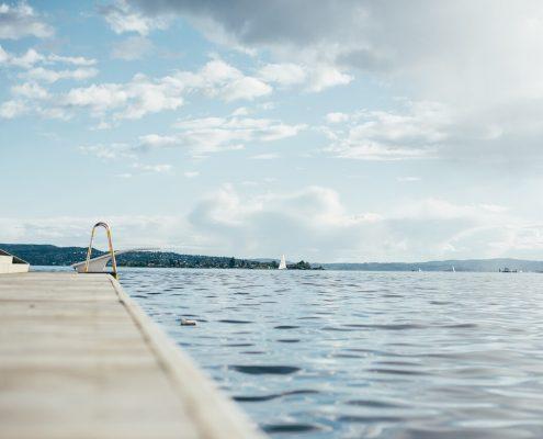 multas incumplimiento de normativas de piscinas