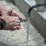 ¿Qué desinfectantes son útiles contra el coronavirus?