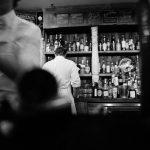 Control de plagas en restaurantes y locales con comida